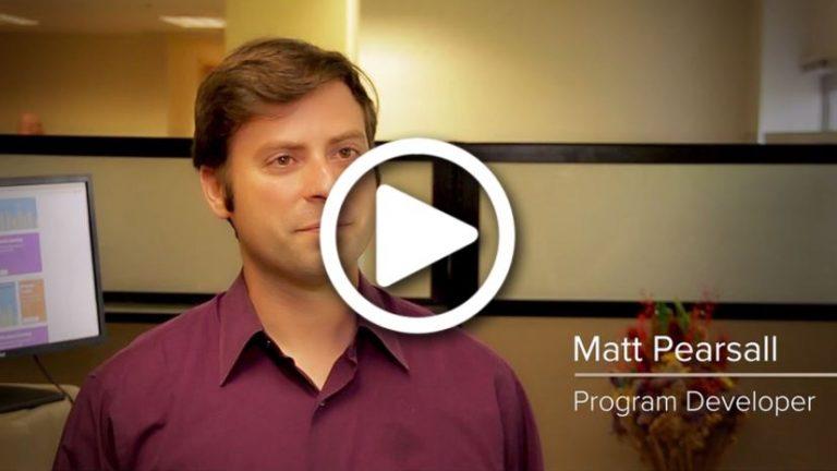 implementation - Second Step Middle School Program