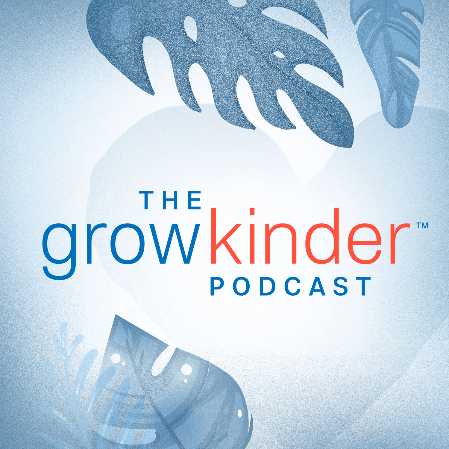 Introducing Grow Kinder post thumbnail
