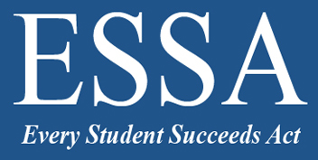 The Every Student Succeeds Act >> How States Are Ensuring That Every Student Succeeds Essa
