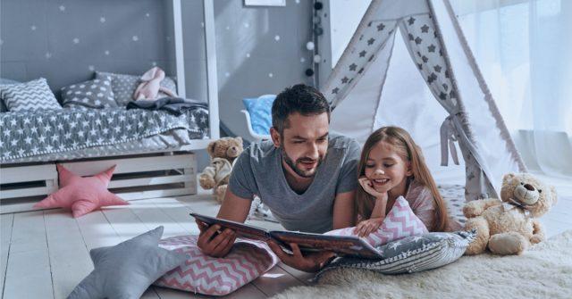social emotional learning, reading guide, family, teacher, educator, summer, SEL, summer reading list