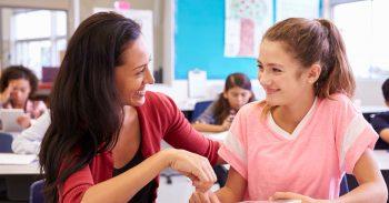social emotional learning, assessment, SEL
