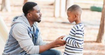 parenting, bullying prevention, how to help stop bullying, elementary