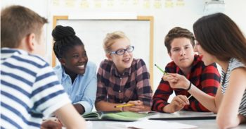 social emotional learning, SEL, progress, whats new