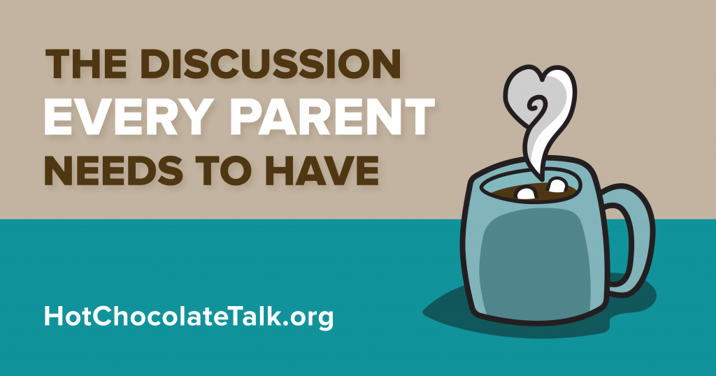 child abuse prevention resources, parenting, parents, advocacy, second step, hot chocolate talk