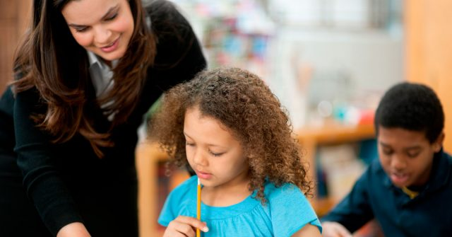 school safety, SEL, social emotional learning, child safety
