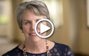 mindfulness - Joan Duffell