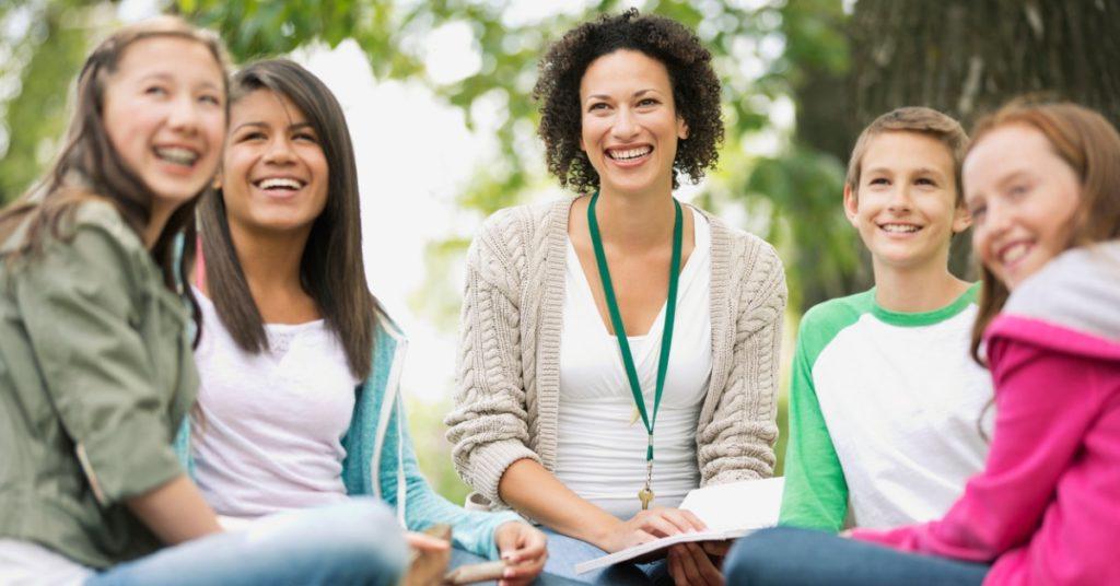 social emotional learning, principal, SEL, educators, Back-to-school basics