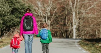 social emotional learning, SEL, second step, committee for children, rural education