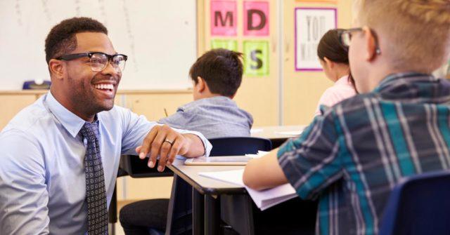 social emotional learning, character education, SEL, educators