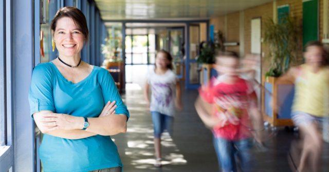 restorative practices, social emotional learning, implementation, administrators, principals