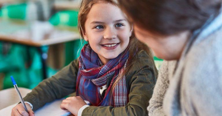 trauma informed, social emotional learning, teacher, educator