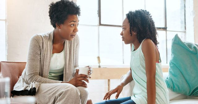 child sexual abuse, child safety, social emotional learning, parenting
