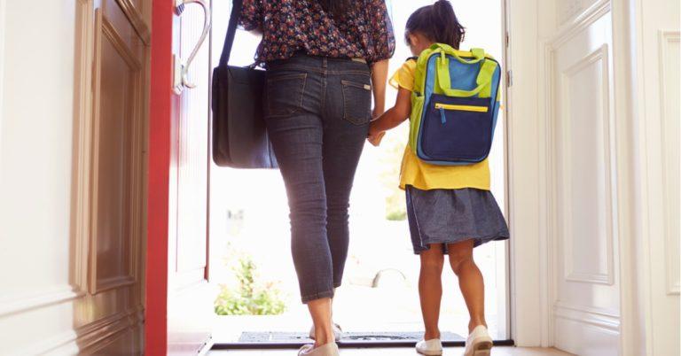 social emotional learning, SEL, parenting, grade school, Social-emotional skills