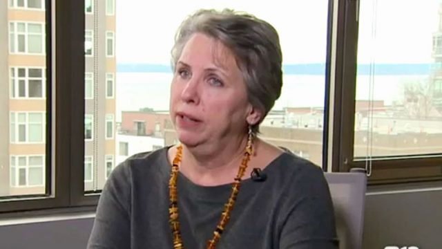Joan Cole Duffell