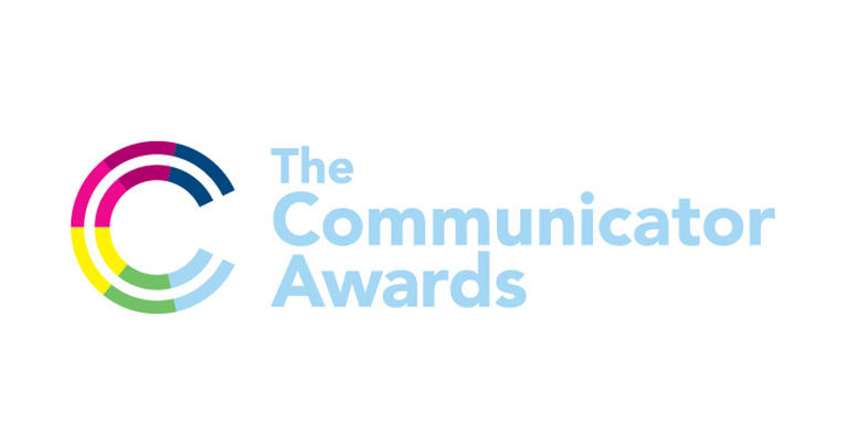 AIVA Communicator Awards