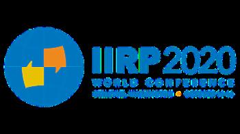 IIRP logo