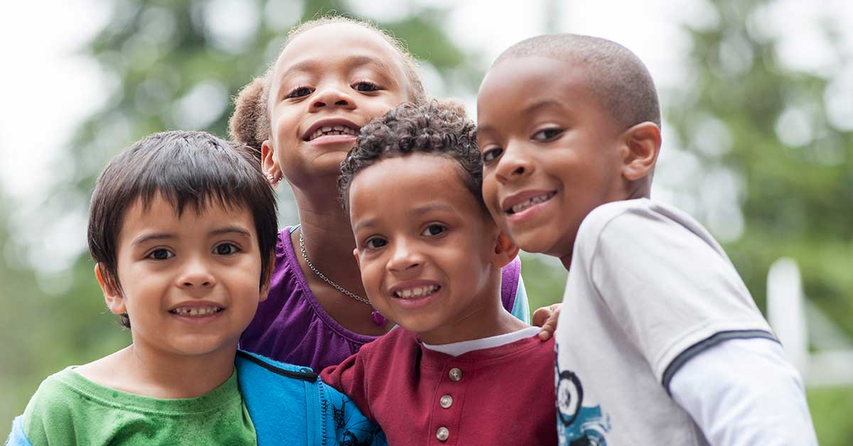 Prevention Program Safeguards Childrens >> Child Protection Child Abuse Prevention Committee For Children